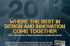 DesignBUILD 2011