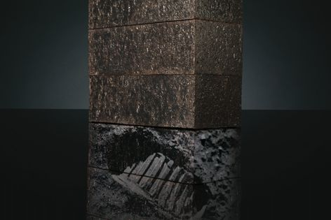Apollo Altitude brick range