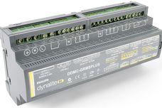 DDMC-GRMSPLUS from Philips Dynalite