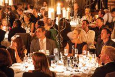 Australian Interior Design Awards – tickets on sale