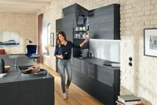 AVENTOS lift systems by Blum