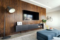 Endurapanel panelling by Austral Plywoods