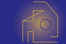 Houses Awards 2020