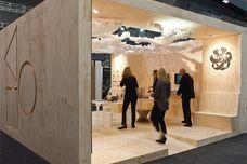 DesignEx 2012