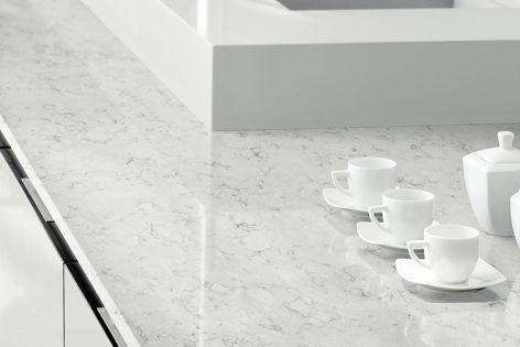 silestone prix m2 plan de travail cuisine en granit prix prix plan travail en granit with. Black Bedroom Furniture Sets. Home Design Ideas