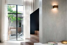 Venetian plaster for beauty and personality