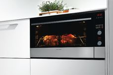 90 cm Izona Cookspace