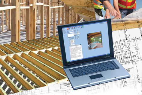Hyne Design 7 software