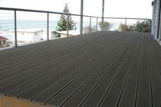 Eco-Profil decking