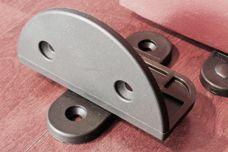 Moly-Poly pivots by Angle-Shoe