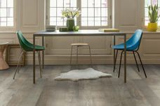Compact timber range by Quick-Step