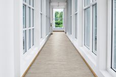 Paradigm Collection from GEO Flooring