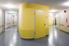 TruRock and TruRock HD by Knauf