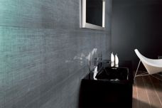 The Porcelanosa Group