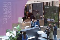 The Interior Design and Architecture Show