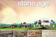 Cultured stone by Boral