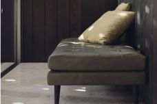 Uno sofa by King Living