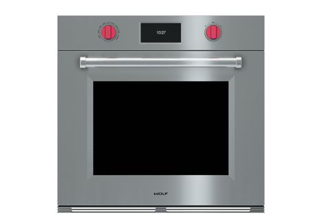 M Series Built-In Ovens by Wolf