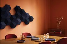 BeoSound Shape by Bang and Olufsen