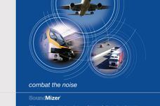 Soundmizer – combat the noise