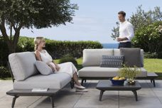 King Cove resort-style sofa range