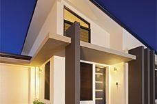 Bondor's energy-efficient housing products
