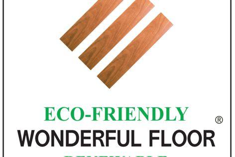 Australian solid hardwood floors, engineered floating hardwood floors and pre-coated bamboo floors.