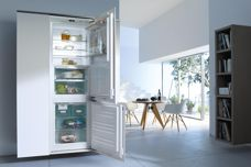 K 30000 refrigeration range from Miele