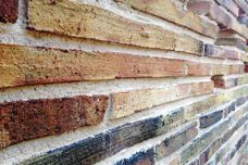 Architectural bricks from MD Brick