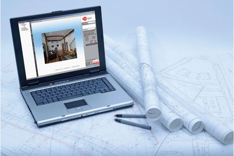 Version 6.0 of Hyne Design software includes the latest specifications for engineered products.