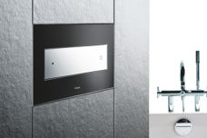Viega inwall cisterns from Rogerseller