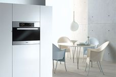 Miele DG 5061 built-in steam oven