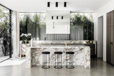 Arabescato Vagli marble from Signorino
