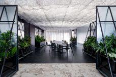Australian Interior Design Awards – winners revealed
