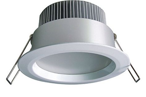 M-Elec LED downlight series is innovative, reliable and economical.