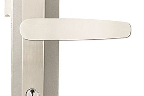 Doric DS1500 Series door furniture