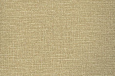 Loneco Linen from Geo Flooring is available in four colours, including Oatmeal.
