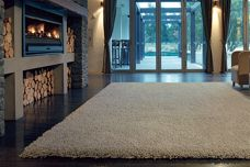 Rugs and carpets by Cadrys