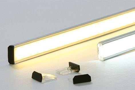 LED Turbostrip from Superlight