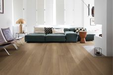 Palazzo timber range by Quick-Step