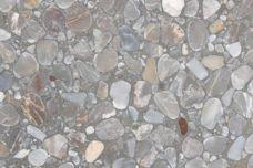 Allure terrazzo tiles from Fibonacci Stone
