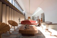 Australian Interior Design Awards – winners revealed