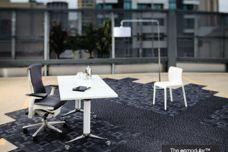 Urban carpet range from EC Group