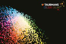 Taubmans Colour Galaxy online tool