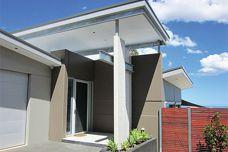 National Precast Concrete Association