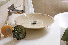 Illuka basin from Creations in Stone