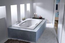 Vythos bath range
