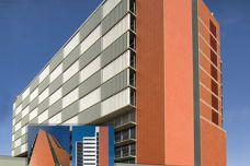 Austral Bricks Terraçade facades