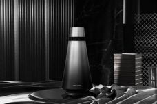Beosound 1 New York Edition by Bang and Olufsen