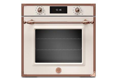 Built-in Heritage Series ovens